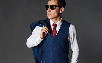 Suits and formal wear tailoring and alterations at East Bentleigh Tailors